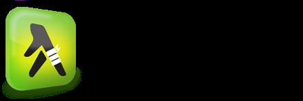 לוגו אתר דוקטורס