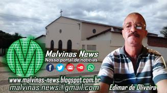 malvinas-news.blogspot.com.br