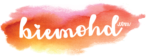 biemohd.com