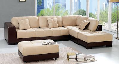 Living Room Furniture Design-3