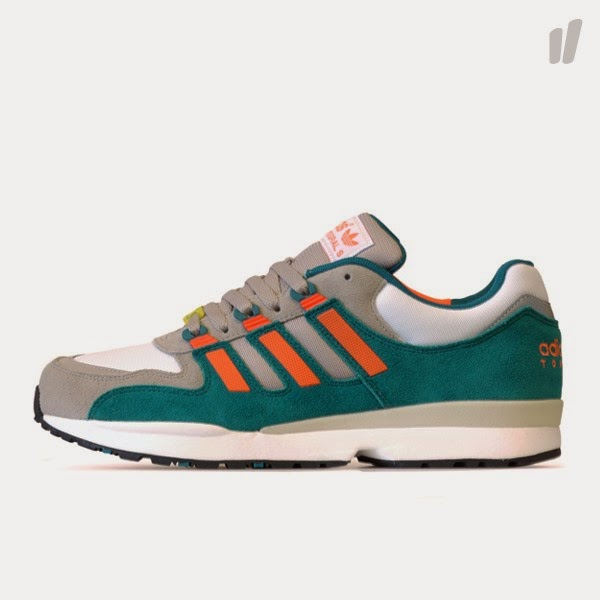 Adidas Torsion Integral S