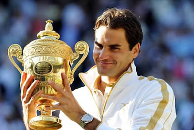 Roger-federer-won-highest-17-grand-slams