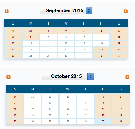 Kitsuneverse Haunts Dates And Times For 2015 39 S Howl O Scream At Busch Gardens Williamsburg