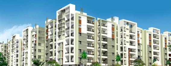 Indore Real estate - propahmedabad.blogspot.com