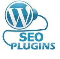 plugin wordpress yang wajib digunakan blog