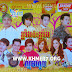 [Album] Sunday CD Vol 194 | Happy Khmer New Year 2015
