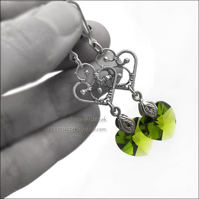 https://www.etsy.com/listing/72039256/green-tea-pure-silver-earclips-or?ref=shop_home_active_11