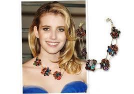 necklace pendants wholesale,how to make a diamond friendship bracelet in Netherlands, best Body Piercing Jewelry