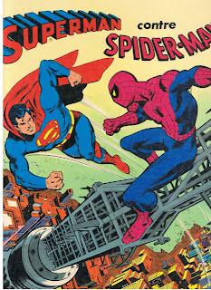 Midalvers 2 0 comics cin jeux vid os etc les - Les jeux de spiderman 4 ...