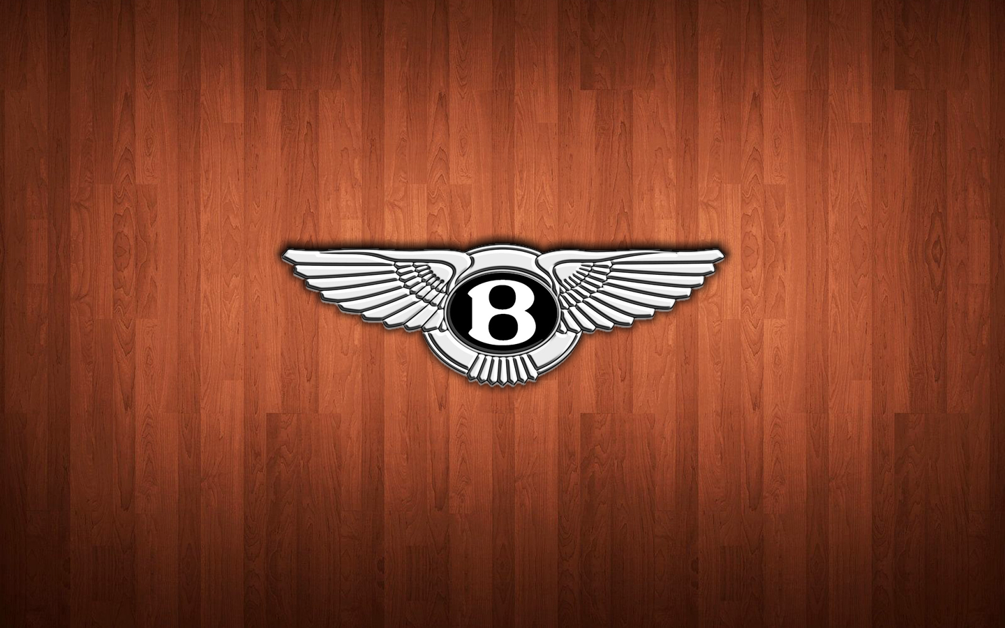 Cool Cars Bentley Car Logo