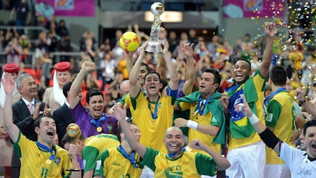 http://benmuha27.blogspot.com/2012/11/highlight-final-fifa-futsal-world-cup.html