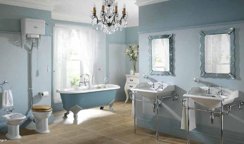 Koleksi desain kamar mandi mewah desain kamar mandi for Bathroom ideas victoria bc