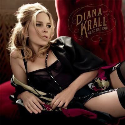 Diana Krall GRD