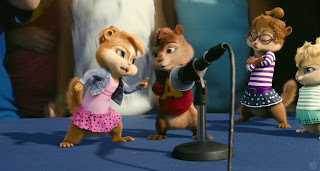 Alvin-and-the-Chipmunks-Chipwrecked
