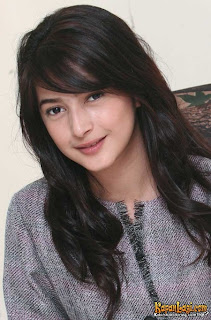 nabila_syakieb_cantik+manis-artis+indonesi-foto-foto.jpg