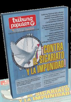 TRIBUNA POPULAR Nº 2.959