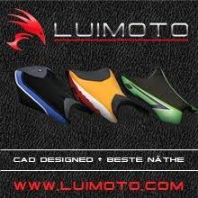 Luimoto