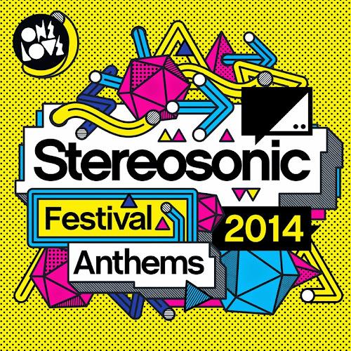 Stereosonic-festival-anthems%2b2014%2bart