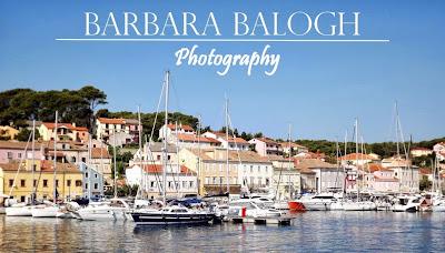 Barbara Balogh Photography