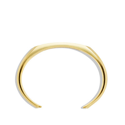 http://www.davidyurman.com/products/men/new-designs/heirloom-streamline-cuff-in-18k-gold-b15661m88.html?lpos=PLP-3&item=b15661m88zzz&source=plp