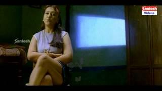 Madanmohini telugu Hot Movie Online