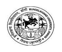 BU Jhansi Result 2014 www.bujhansi.org BA MA BSc Online Exam