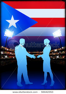 Puerto Rico Economy and Business News Review