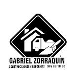 construcciones y reformas GABRIEL ZORRAQUIN