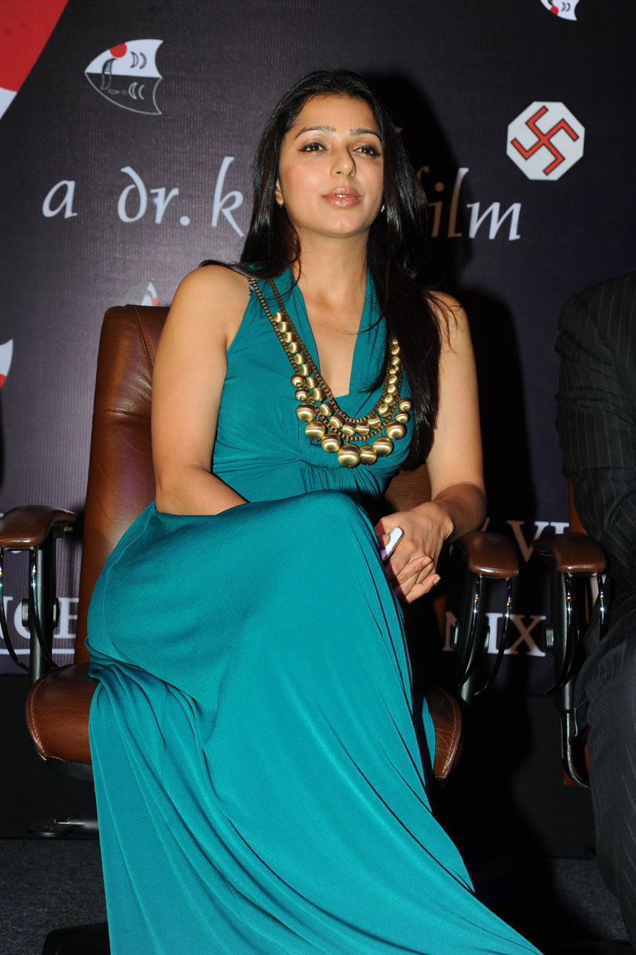 Bhumika Chawla Beautiful Images