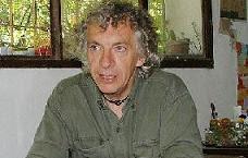 DR. RAÚL MONTENEGRO: TENDIDOS DE MEDIA Y ALTA TENSIÓN