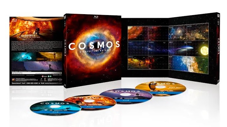 http://shop.nationalgeographic.com/ngs/product/space-collection/cosmos%3A-a-spacetime-odyssey-dvd?code=SR60001&keyword=cosmos+dvd&OVMTC=Exact&site=&creative=37471163177&OVKEY=cosmos%20dvd&url_id=189057593&adpos=1t2&device=c&gclid=CMi5tPncub8CFQiDfgodbZEABA
