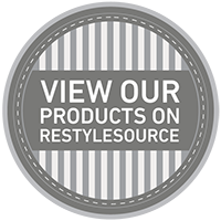 REstyleSOURCE