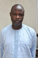 EFCC Arrests Two With $238, 858