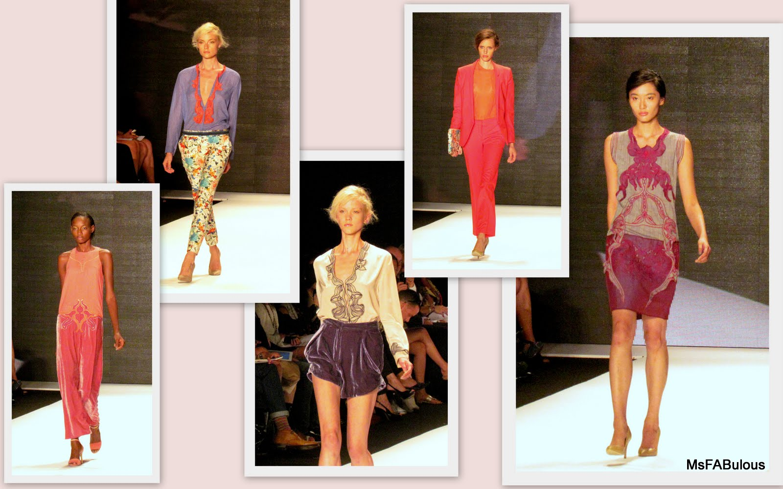 http://4.bp.blogspot.com/-dOLWdj8yZa8/Tw26gXpG-XI/AAAAAAAAIHI/-tADyV7GmAc/s1600/Vivienne+Tam+Spring+20121.jpg