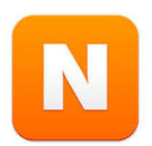 Nimbuzz! 2.9.4 Free Download