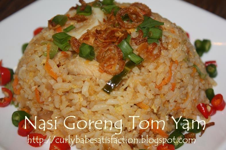 Download image nasi goreng tom yam pc android iphone and ipad