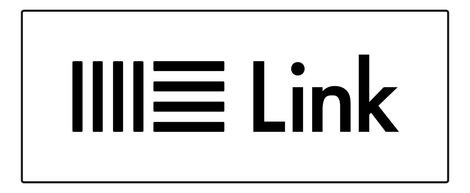 ableton link