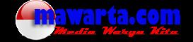 mawartacom | Media Warga Kita