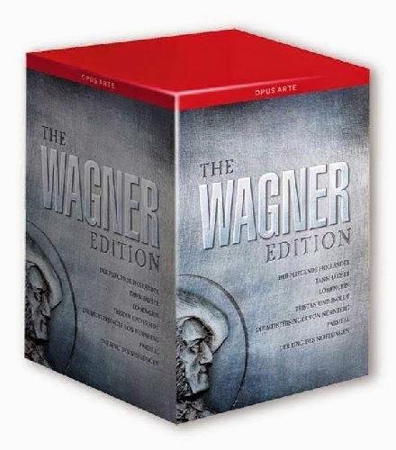 http://ad.zanox.com/ppc/?26085255C1852795063&ULP=[[http://www.zweitausendeins.de/richard-wagner-edition.html]]