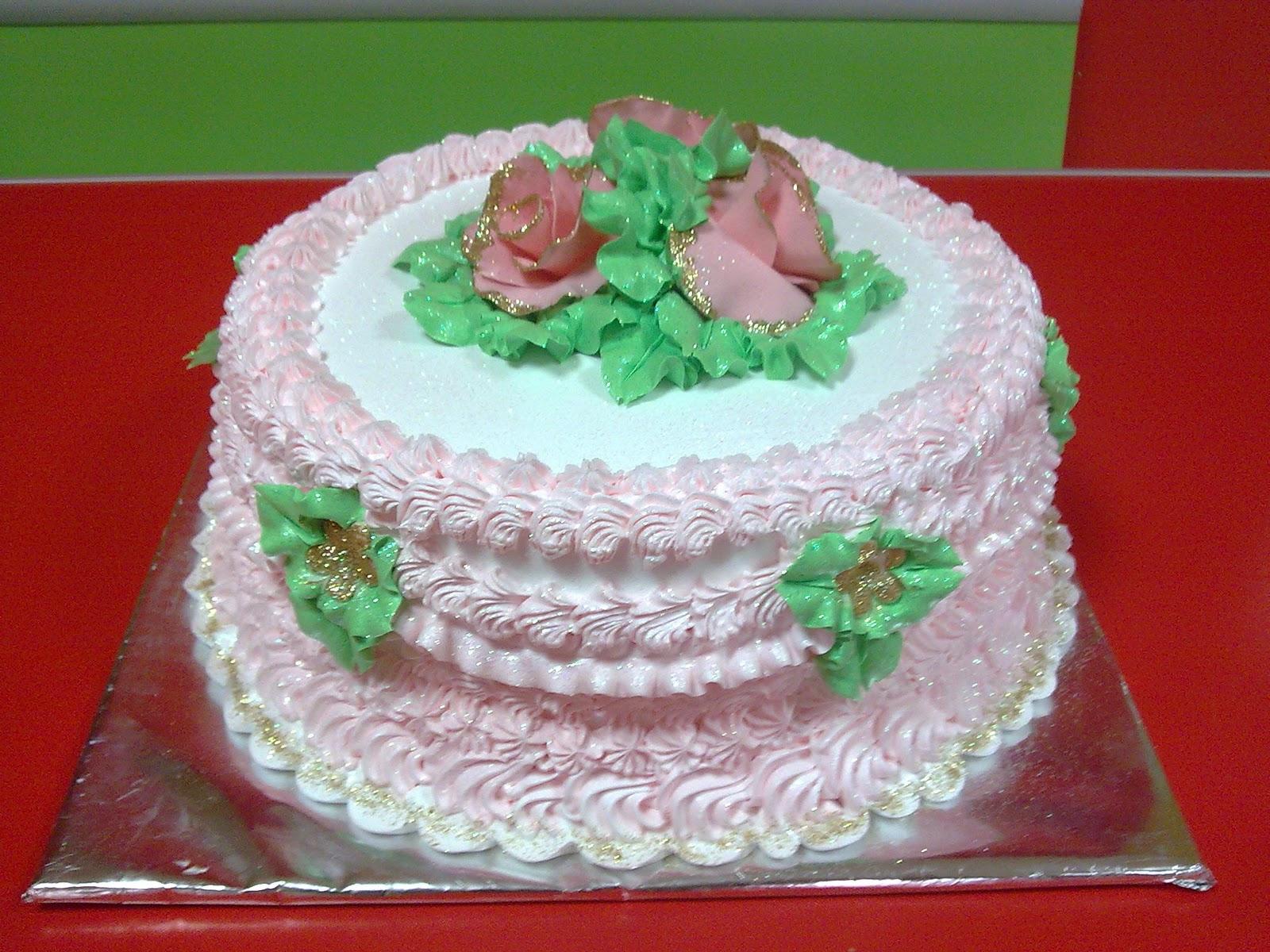 Tortebi