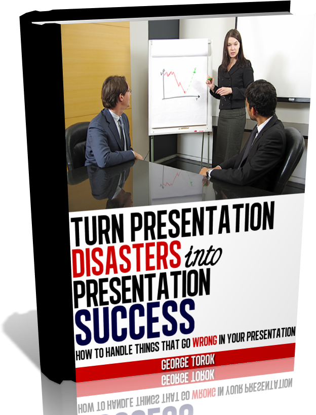 disasters to success Chapter 594 - disaster success the instant mu chen opened his eyes, crystal-clear flames seemed to be blazing within his pitch-black pupils, giving a pure and clear look from his pupils.