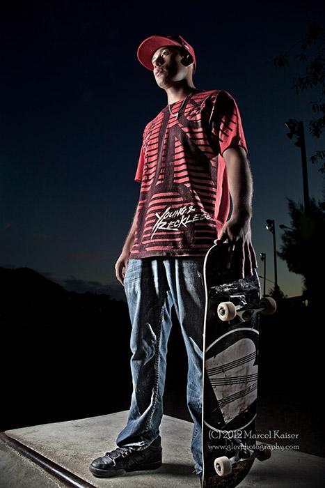 Fashion, Portrait & Wedding Photographer Cabo San Lucas