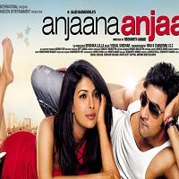 Anjaana Anjaani Movie Free Download HD p - MoviesCouch