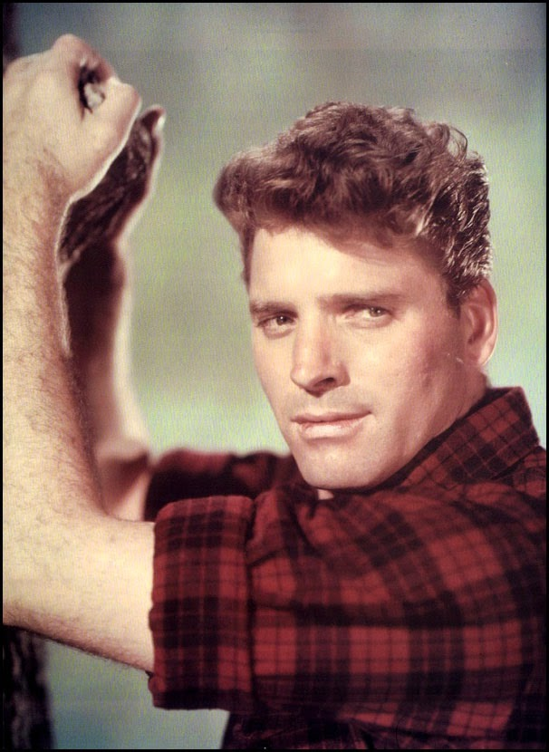 gayforeverbrasil burt lancaster nude actor desnudo pelado hot. Black Bedroom Furniture Sets. Home Design Ideas