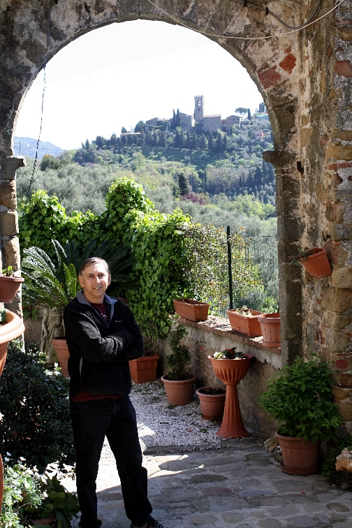 living with abroad in tuscany a visit to stignano of buggiano ancestral site of large. Black Bedroom Furniture Sets. Home Design Ideas