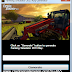 Farming Simulator 2013 Activation Key | Keygen | Crack Download