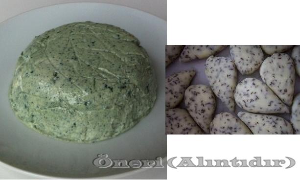 evde-lor-peyniri-yapımı