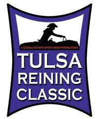 NEXT SHOW 2016: USA TULSA CLASSIC