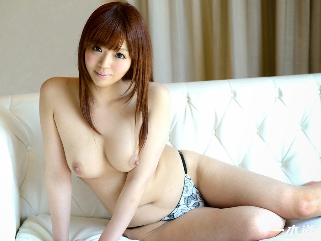 asian sexy women in bikini 04
