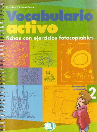 http://issuu.com/profborgniet/docs/vocabulario-activo-2.-fichas-con-ejercicios-fotoco
